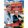 The Wit & Wisdom of Only Fools and Horses - Dan Sullivan