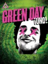 Green Day - Uno! (Songbook) - Green Day