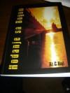 Hodanje sa Bogom / Dz C. Rajl - Serbian translation of Walking with God / J. C. Ryle - J. C. Ryle
