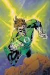 The Green Lantern Omnibus. Vol. 1 - John Broome