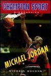 Michael Jordan - Michael Boughn
