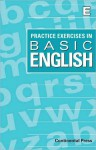 English Workbook: Practice Exercises in Basic English, Level E - 5th Grade - continental press