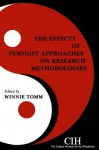 Gender Bias In Scholarship: The Pervasive Prejudice - Winnifred Tomm