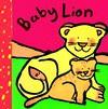 Baby Lion: 9 - Patrick Yee
