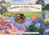 Bumblebee at Apple Tree Lane - a Smithsonian's Backyard Book - Laura Gates Galvin, Kristin Kest