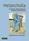 Melancholia: The Diagnosis, Pathophysiology and Treatment of Depressive Illness - Michael Alan Taylor, Fink Max