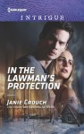 In the Lawman's Protection - Janie Crouch