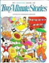 My Bedtime Book of Two-Minute Stories - Rosemary Garland, Mary Parsley, Rosemary Lowndes, Claude Keiler