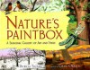 Nature's Paintbox: A Seasonal Gallery of Art and Verse - Patricia Thomas