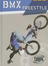 BMX Freestyle - Ray Mcclellan