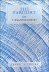 The Fabulist - Robert Alexander