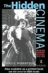 Hidden Cinema - James W. Robertson