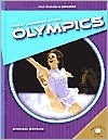 Great Moments in the Olympics - Michael Burgan