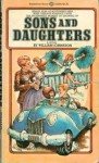 Sons and Daughters - William Johnston