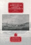 The Ordnance Survey Memoirs of Ireland: Londonderry VII - North-West Londonderry - Noirin Day, Noirin Dobson, Patrick McWilliams