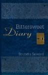 Bittersweet Diary - Saundra Seward