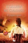 El pájaro espino - Colleen McCullough, Josep Ferrer Aleu