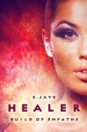 Healer (Guild of Empaths) - E. Jaye