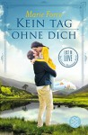 Kein Tag ohne dich (Lost in Love. Die Green-Mountain-Serie) - Marie Force, Andrea Fischer
