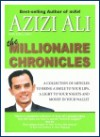 The Millionaire Chronicles - Azizi Ali