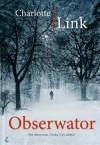 Obserwator - Charlotte Link