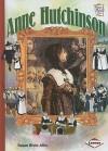 Anne Hutchinson - Susan Bivin Aller