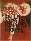 En la vida de Ignacio Morel - Ramón J. Sender