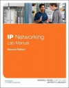 IP Networking Lab Manual - Wendell Odom
