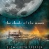 The Shade of the Moon: Life as We Knew It Series, Book 4 - Susan Beth Pfeffer, Matthew Josdal, Audible Studios