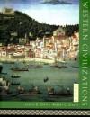 History of Western Civilizations: Volume 1 - Robert C. Stacey, Robert E. Lerner, Meacham Standish
