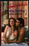 Daddy, Darling - Glenda Sanders