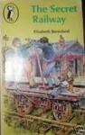 The Secret Railway - Elisabeth Beresford