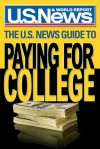The U.S. News Guide to Paying for College - U.S. News & World Report