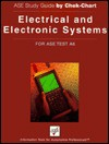 Electrical and Electronic Systems: For ASE Test A6 - William J. Turney