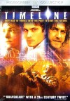 Timeline - Richard Donner, Paul Walker, Frances O'Connor