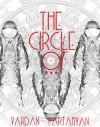 The Circle Of... - Vardan Partamyan