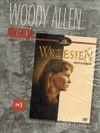 Woody Allen. Tom 3. Wrzesień (książka + DVD) - Woody Allen