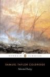 Selected Poetry (Penguin Classics) - Richard Holmes, Samuel Coleridge