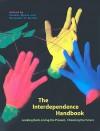 The Interdependence Handbook - Sondra Myers