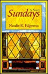 Sundays - Natalie Edgerton