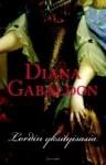 Lordin yksityisasia (Lord John Grey #1) - Diana Gabaldon