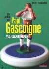 Een avond met Paul Gascoigne - Michel van Egmond