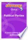 Political Parties: Shmoop Civics Guide - Shmoop