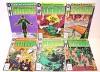 Green Lantern: Emerald Dawn #1 - James Owsley