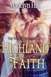 Highland Faith - Madelyn Hill