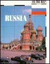 Russia - David Flint