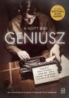 Geniusz - A. Scott Berg, Jakub Jedliński