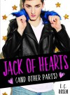 Jack of Hearts (and other parts) - Lev A.C. Rosen
