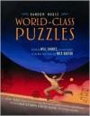 Random House World-Class Puzzles (Other) - Will Shortz, Nick Baxter