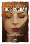 The progamm - Suzanne Young